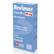 Revimax-50mg-30-comp-Agener