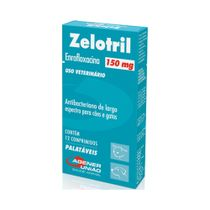 Zelotril-com-12-comprimidos-Agener-150mg