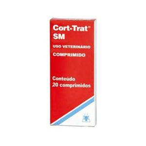 CortTrat-SM-20-comp