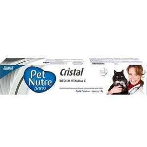 Pet-Nutre-Cristal-Gatos-14g-Provets