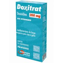 Doxitrat-200mg-24-comp-Agener