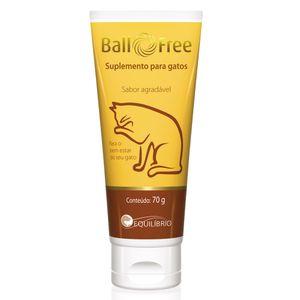 Ball-Free-Pasta-Oral-70g-Agener