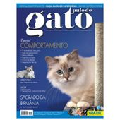 Revista-Pulo-do-Gato-Comportamento