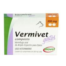 Vermivet-Gatos-com-2-comp-Biovet