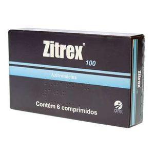 Zitrex-100mg-com-6-comprimidos-Cepav