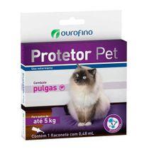 Protetor-Pet-Gatos-048ml-Ouro-Fino