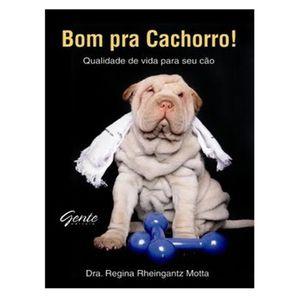 Livro-Bom-Pra-Cachorro