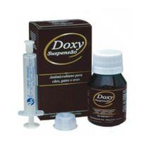 Doxy-Suspensao-Po-300mg-Cepav-copy