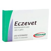 Eczevet-12-Tabletes-Biovet-copy