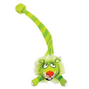 Brinquedo-para-Gatos-Tailchaser-Petmate