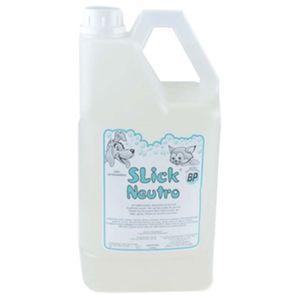 Sabao-Liquido-5-Litros-Slick-Neutro