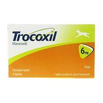 Trocoxil-2-Comprimidos-Mastigaveis-Zoetis-6mg