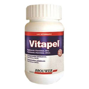 Vitapel-Cg-30-comp-Brouwer