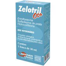 Zelotril-Oto-30-ml-Agener