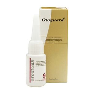 Otoguard-20-ml-Cepav
