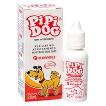 pipi-dog-20ml