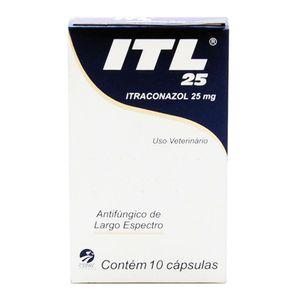 Itl-25-Itraconazol-25mg-10-caps-Cepav