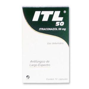 Itl-25-Itraconazol-50mg-10-caps-Cepav