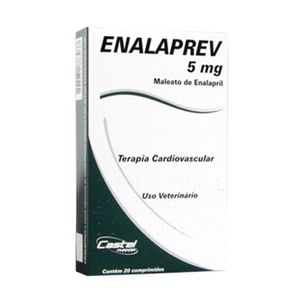 Enalaprev-20-comp-Castel