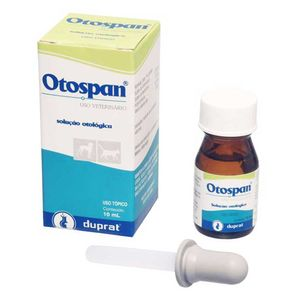 otospan_10ml
