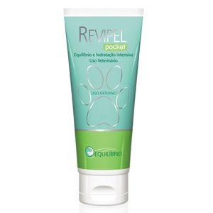 Revipel-Agener