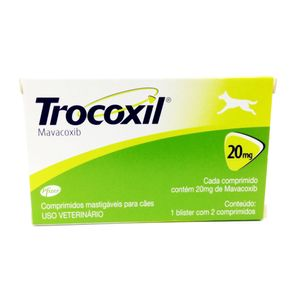 Trocoxil-2-Comprimidos-Mastigaveis-Zoetis-20mg
