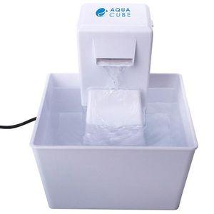 Bebedouro-Aqua-Cube
