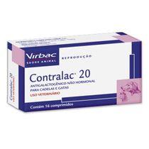 Contralac-Virbac-20mg