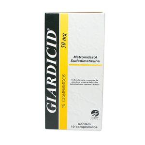 Giardicid-50-Mg-10-Comprimidos-Cepav