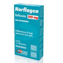 Norflagen-200mg-com-10-comprimidos-Agener