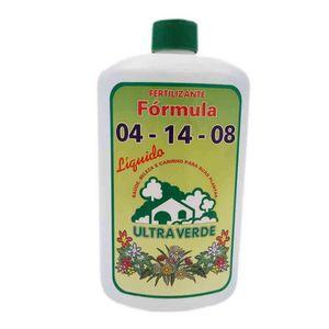 Fertilizante-Liquido-4.14.8-Ultraverde