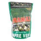 Fertilizante-Gramax-1.000gr-Ultraverde