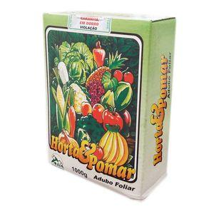 Fertilizante-Po-Soluvel-Horta-e-Pomar-1kg-Ultraverde