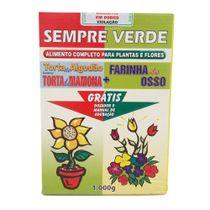 Fertilizante-Torta-de-Algodao-Farinha-de-Osso-1.000gr-Sempre-Verde