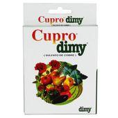 Fungicida-Cupro-Dimy
