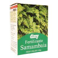 Fertilizante-Samambaia-100gr-Dimy