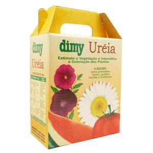 Uréia 1kg Dimy
