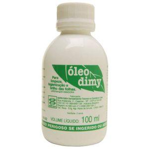 Inseticida-Oleo-Vegetal-100-ml-Dimy