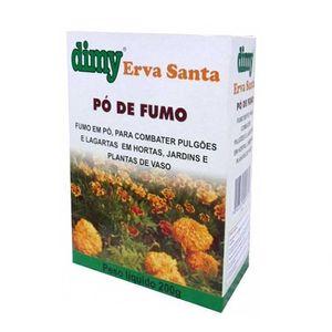 Po-de-Fumo-Erva-Santa-200-gr-Dimy