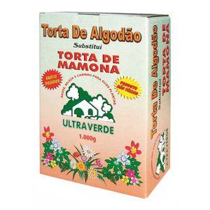 Fertilizante-Torta-Algodao-1kg-Ultraverde
