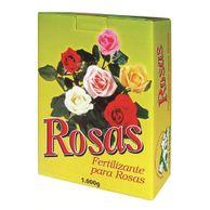 Fertilizante-para-Rosas-1000gr-Ultraverde