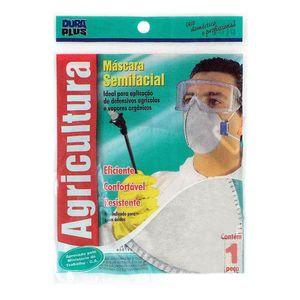 Mascara-Agricultura
