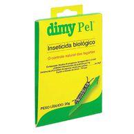 Inseticida-Pel-20-gr-Dimy