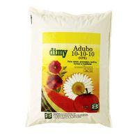 Fertilizante-10-10-10-5kg-Dimy