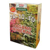 Fertilizante-Organo-Mineral-10-10-10-1.000gr-Ultraverde