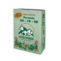 Fertilizante-4.14.8-1kg-Ultraverde