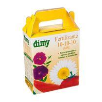 Fertilizante-Caixa-10-10-10-1kg-Dimy