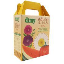 Fertilizante-04-14-08-Dimy