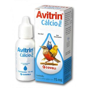 Avitrin-Calcio-15-ml-Coveli-1
