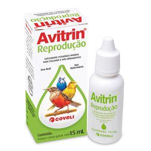 Avitrin-Reproducao-15ml